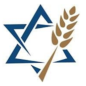 Jewish Voice Android APK Download Free By Lightcast.com