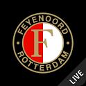 FEYENOORD LIVE icon