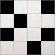Cruciverbatore (game)