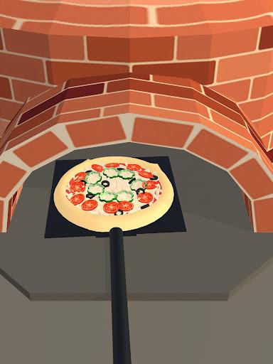 Pizzaiolo! screenshot 9