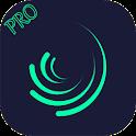 Advice: Alight Motion Pro Video Editor icon