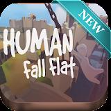 Guia Human Fall Flat