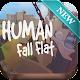 Guia Human Fall Flat (game)