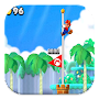 guides and new tips super mario 2 APK icon