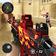 Critical Action :Gun Strike Ops - Shooting Game