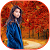 Autumn Photo Frame Dual file APK for Gaming PC/PS3/PS4 Smart TV