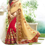 New Sarees Collection