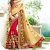 New Sarees Collection file APK for Gaming PC/PS3/PS4 Smart TV