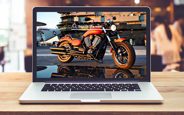 Motorcycles HD Wallpapers Bike Theme