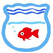 あの夏の金魚 [暇つぶしゲーム] [タップカジュアルゲーム]