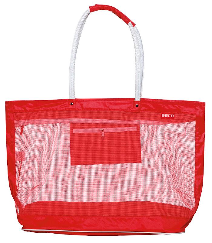 Beach Bag 8724