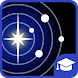 Solar Walk 2 for Education, Teachers and Students - Androidアプリ