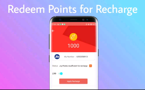 nCent Recharge Browser & Data Plans for PC 2