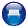 Phone Benchmark Free (Open GL)