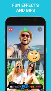 Booyah - Group Video Chats Screenshot 4