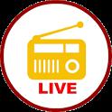 Radio Hausa Live icon