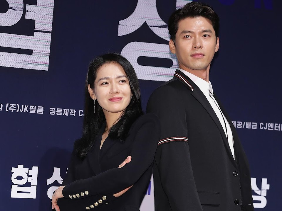 crash_landing_on_you_hyun_bin_son_ye_jin_developed_romantic_feelings_2018_the_negotiation