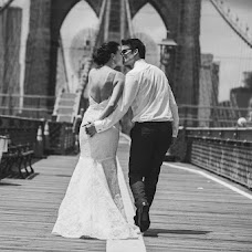 Wedding photographer Mirek Krcma (myra). Photo of 13.08.2017