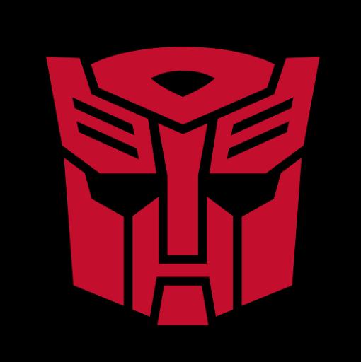 Transformers avatar image