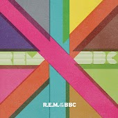 R.E.M. At The BBC (Live)