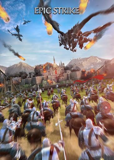 Clash of Kings screenshot 14