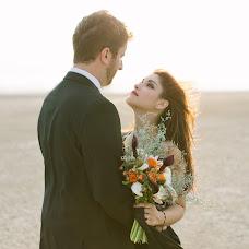 Wedding photographer Natasha Gidlevskaya (ngidlevskaya). Photo of 20.06.2017