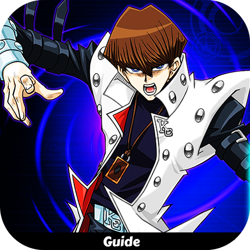 Tips for Yu-Gi-Oh! Duel Links app (apk) free download for Android/PC/Windows