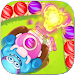 Candy Legend: Jelly Marble War icon