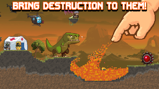 The Sandbox Evolution MOD Apk 1.7.3 (Unlimited Money) 4