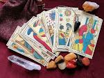 Dr. Shivani Khetan:  Tarot card Reader & Motivational Speaker