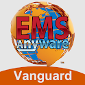 EMS Anyware - Vanguard icon