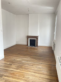 appartement à Le Cateau-Cambrésis (59)