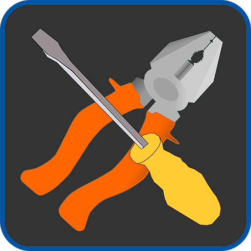 I T I Electrician - Apps on Google Play