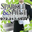 SPARKLE&SHINE AUTODETAIL icon