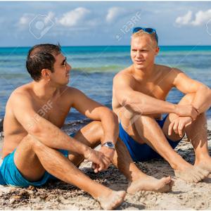 zadarmo Zoznamka pre gay chlapci úplne zadarmo Ukrajina Zoznamka