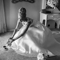 Wedding photographer Anton Yulikov (Yulikov). Photo of 07.04.2018