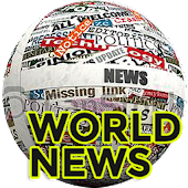 World News – Bbc – Cnn – Google – Yahoo - Abc Android APK Download Free By Webtechsoft.com
