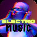 Electronic Music Radios icon