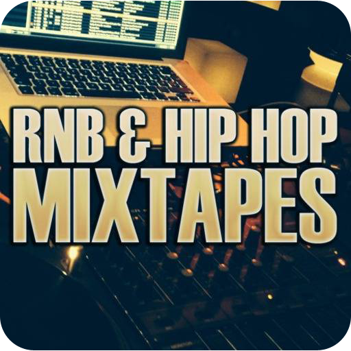 Hip Hop & RnB Music file APK for Gaming PC/PS3/PS4 Smart TV