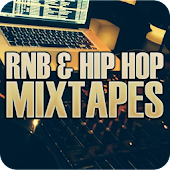Hip Hop & RnB Music