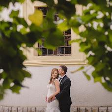 Wedding photographer Aleksandar Peric (AleksandarPeric). Photo of 13.10.2016