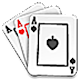 A Solitaire Suite (game)