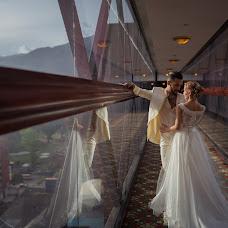 Fotógrafo de bodas Joel Pino (joelpino). Foto del 24.02.2017