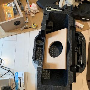 ステラ LA150Fのカスタム事例画像 マーシーさんの2020年11月03日17:04の投稿