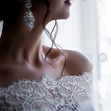 Wedding photographer Elizaveta Duraeva (lizzokd). Photo of 22.04.2018