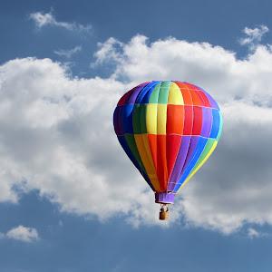 balloon 4xcf.jpg