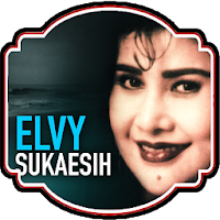 Download Lagu Elvy Sukaesih Dangdut Offline For Android Lagu Elvy Sukaesih Dangdut Offline Apk Download Steprimo Com