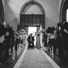 Wedding photographer Alessandra Finelli (finelli). Photo of 01.10.2015