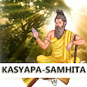 Kashap Samhita icon