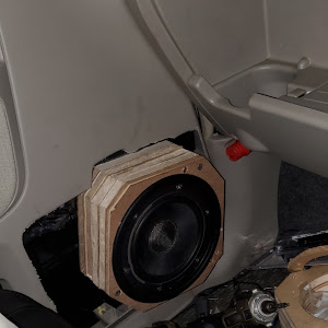 eKワゴン H81Wのカスタム事例画像 eK社長さんの2020年08月09日23:26の投稿